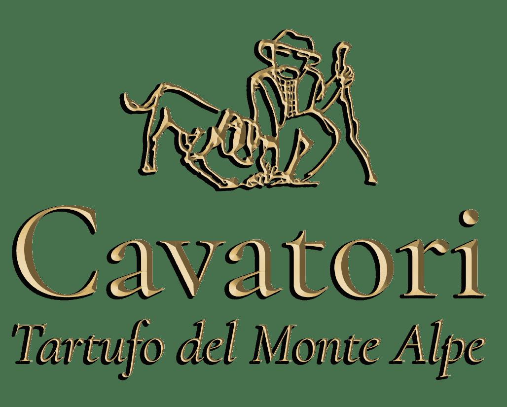 Cavatori